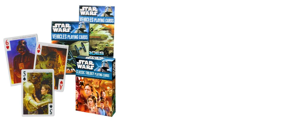 Star-Wars-Cards