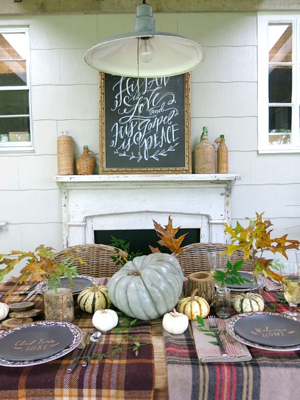 via Holly Mathis Interiors