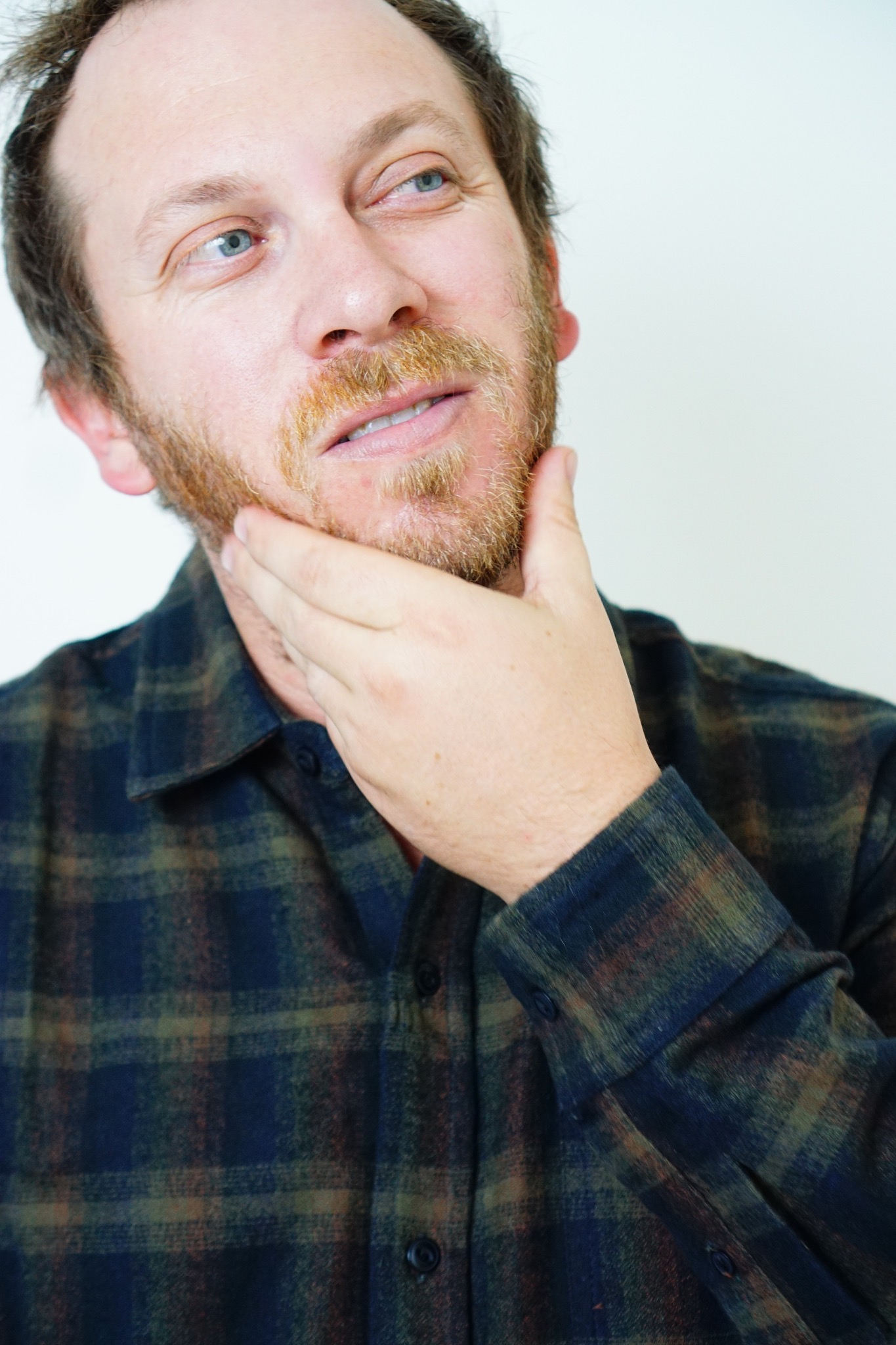 Stocking Stuffer Idea - Lovely Beards