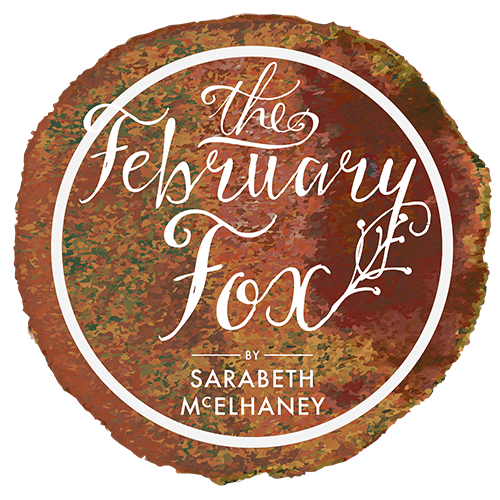 The February Fox